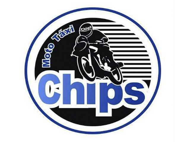 Moto Taxi Chips