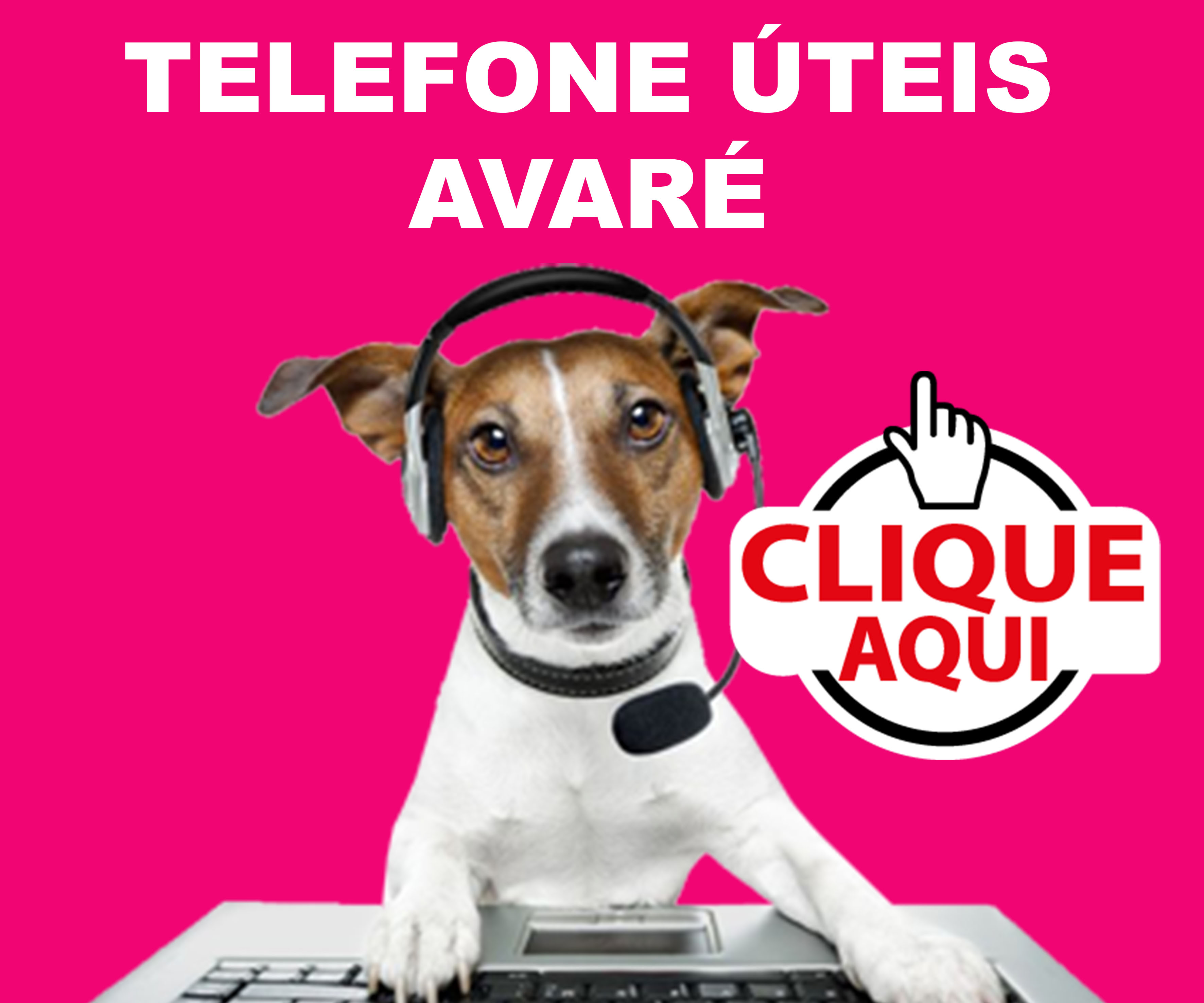 TELEFONE-UTEIS-AVARE-LATERAL