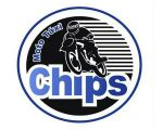 Moto Taxi Chips !