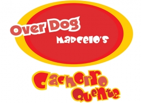 Over Dog Marcelos